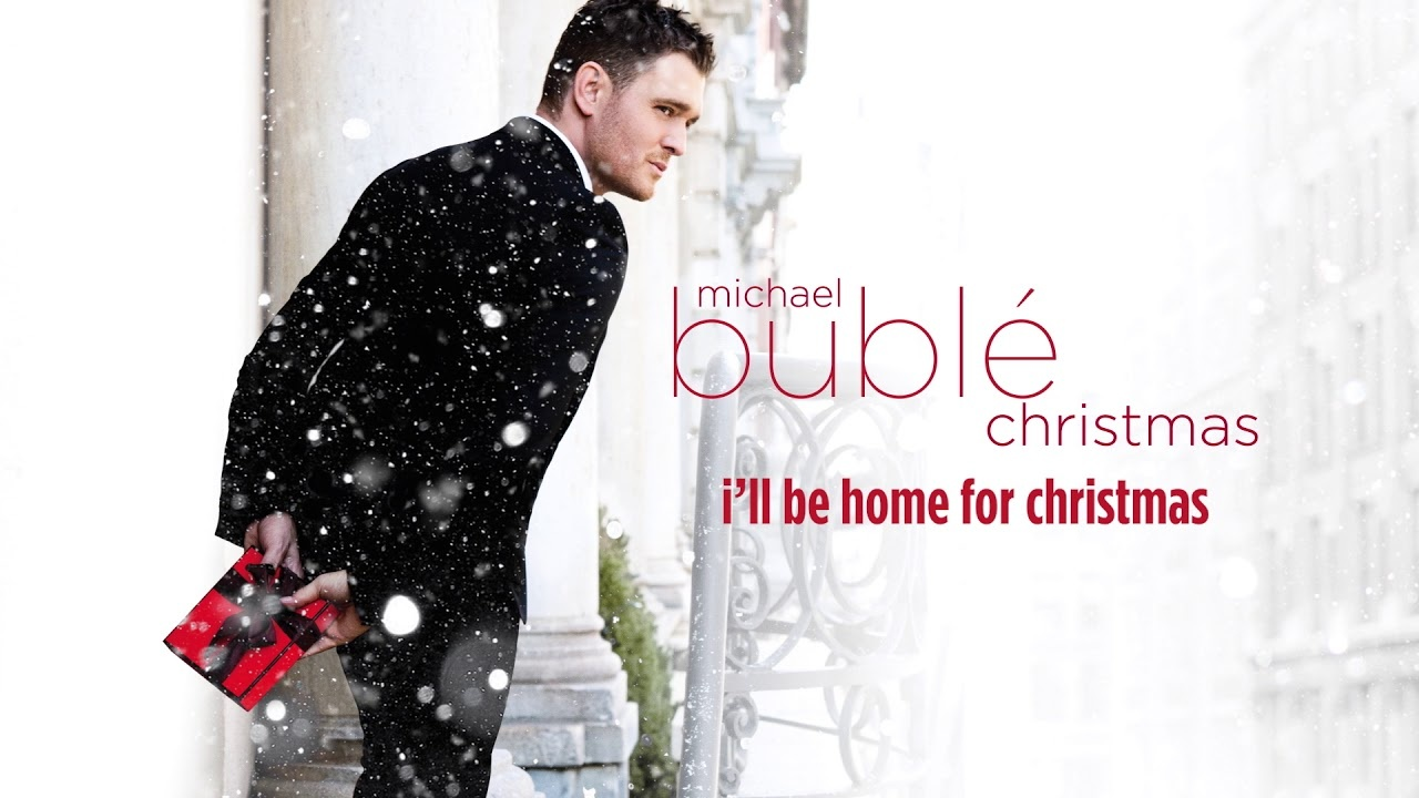 10 Christmas Song Lyrics So Romantic It Will Turn Your Holidays Into ...