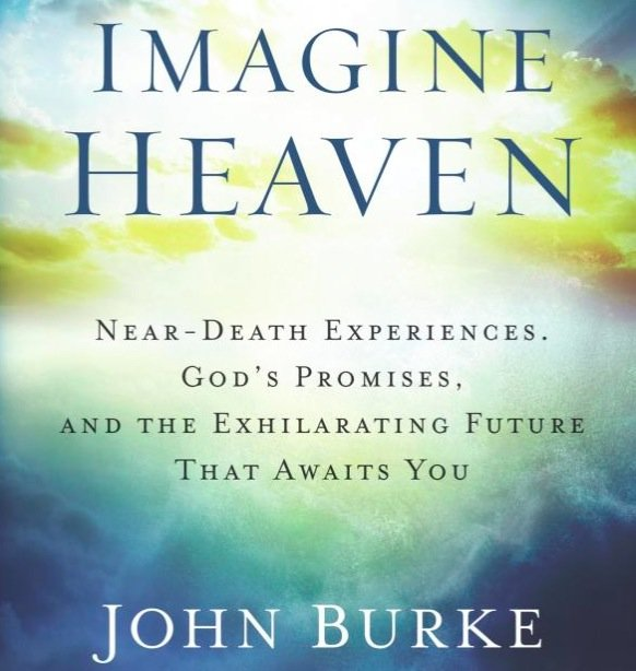 He Analyzed 1 000 Near Death Experiences Here S What He Concluded