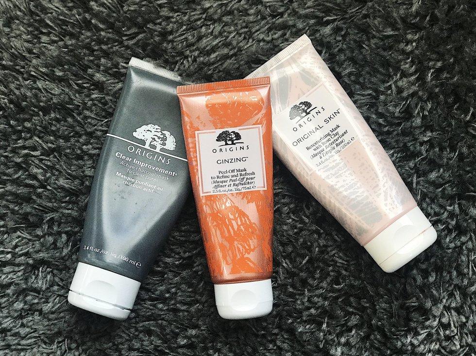 6 Ways To Unclog Your Pores & Minimize Breakouts