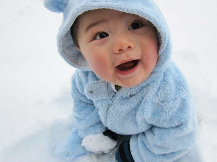 e737bfee66f 6 reasons December babies are special
