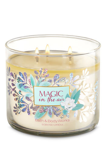 10 Bath And Body Works Candles That Smell So Good It Will Make You