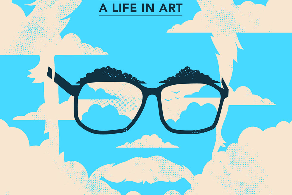 Hayao Miyazaki s Films Help Us See Ourselves  with Eyes Unclouded