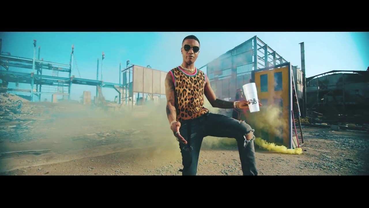 The best nigerian songs of 2018 okayafrica