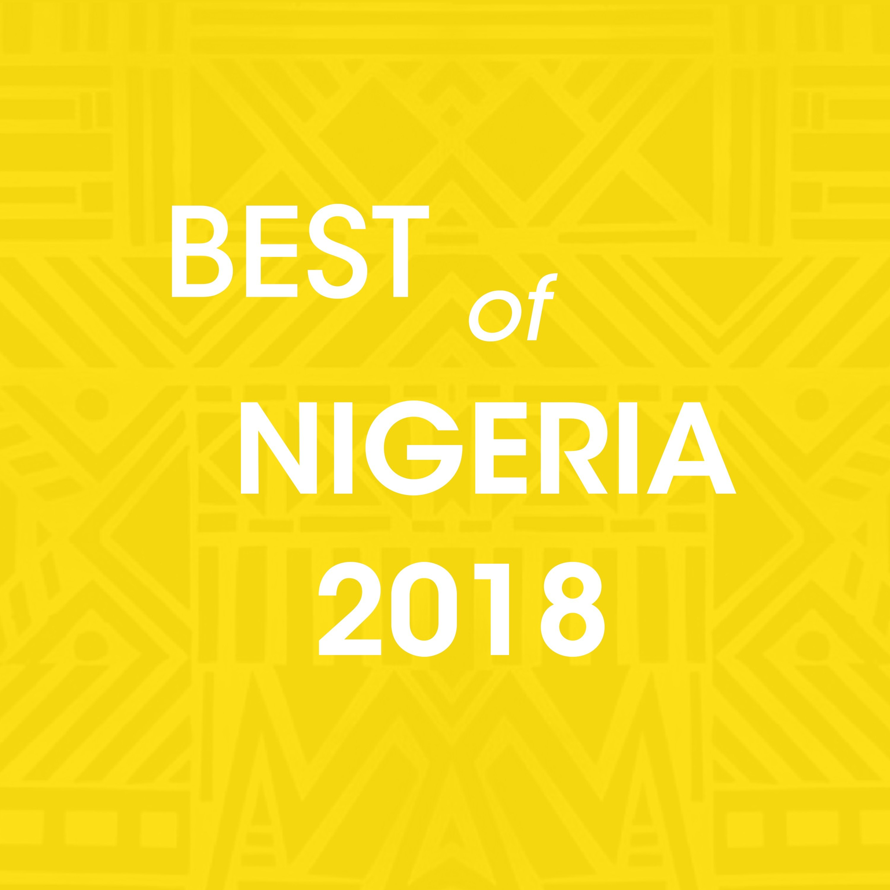 The Best Nigerian Songs of 2018 – @onplanethiphop