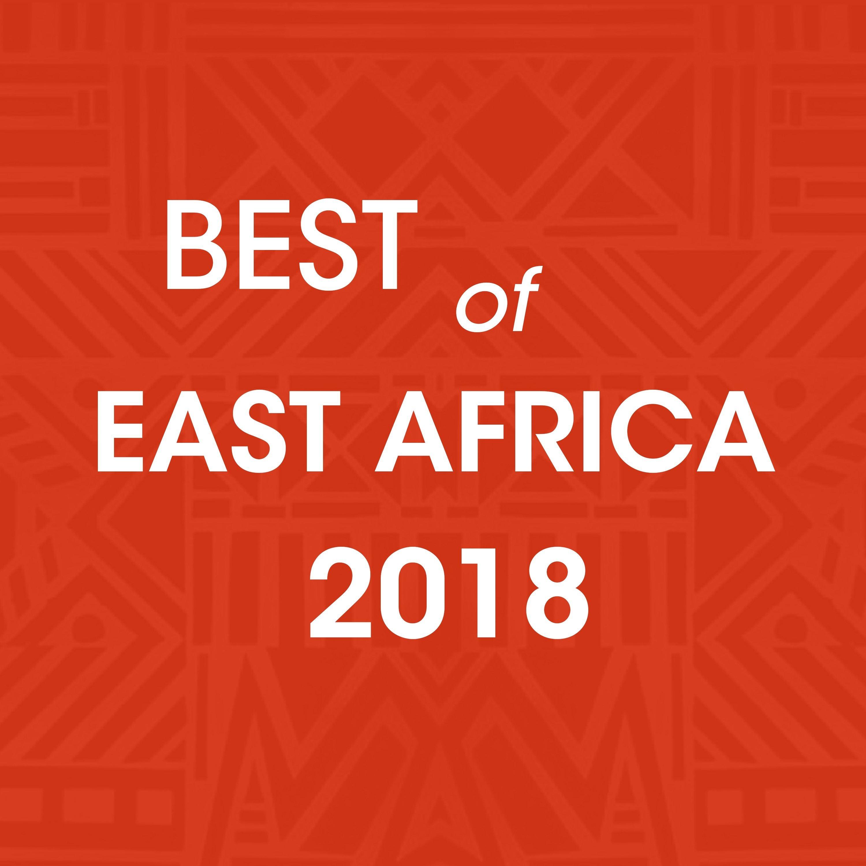 The Best East African Songs of 2018 - OkayAfrica