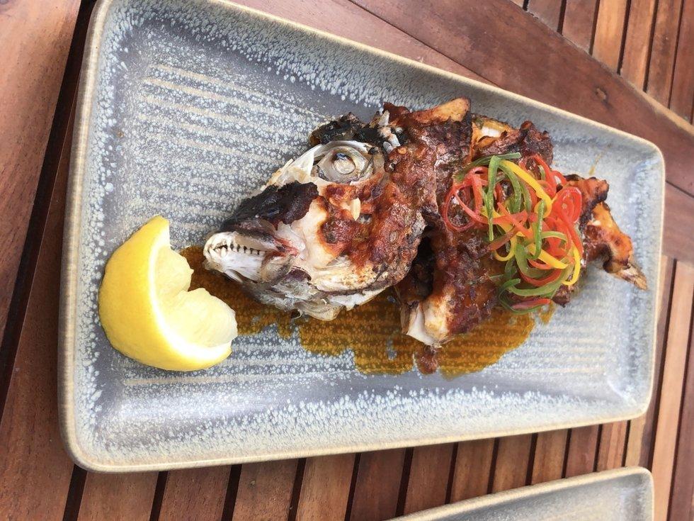 tasty-fish