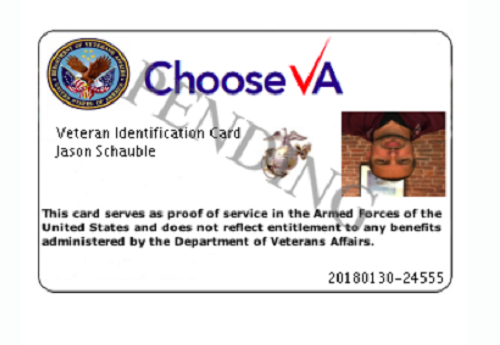 - Task Id Vet Works System Purpose Start The After A False Va's amp; Finally