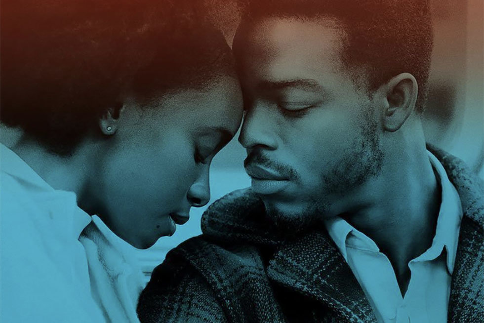 If Beale Street Could Talk  Is an Intimate Rendering of Black Love in the Face of Hatred