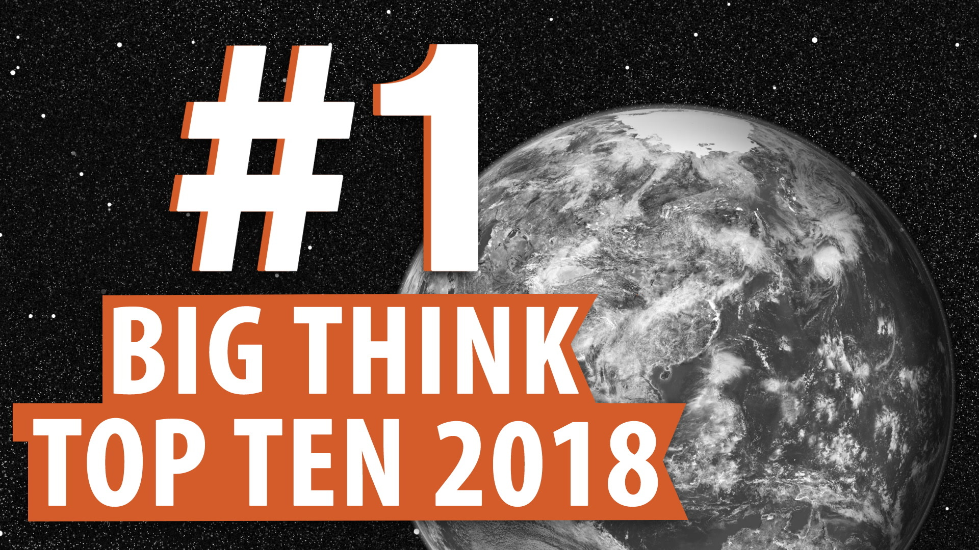 The very best of 2018! 10 videos to get smarter, faster