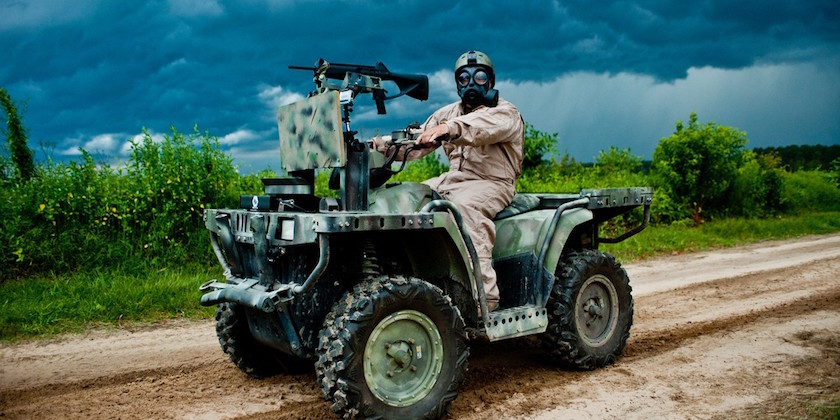 Cheap Military Surplus >> Military Surplus Stores Cash In On Doomsday Preppers Task Purpose