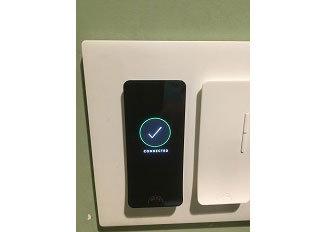 Noon Home Smart Lighting System