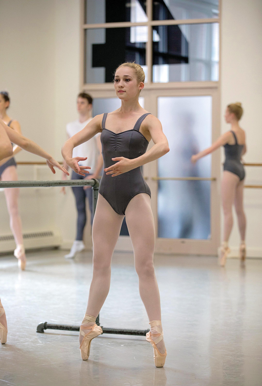 4 Mistakes Dancers Make When Picking Summer Intensives - Dance Spirit