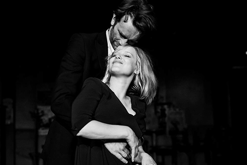 Pawel Pawlikowski s  Cold War  Is a Lustrous, Slyly Subversive Melodrama