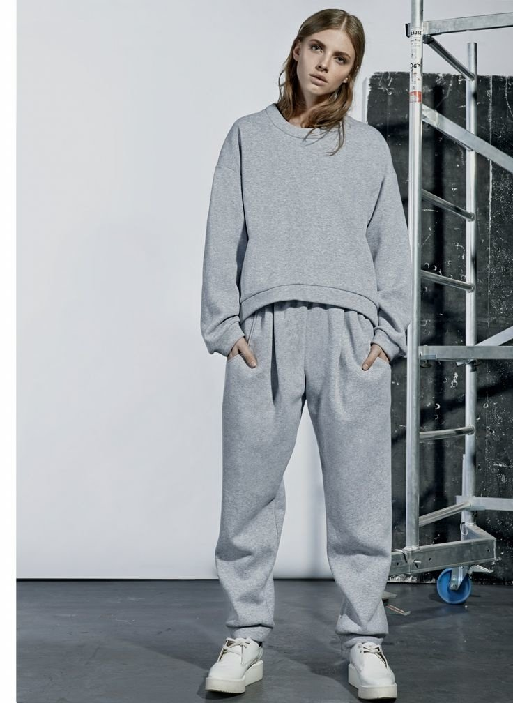 groutfit
