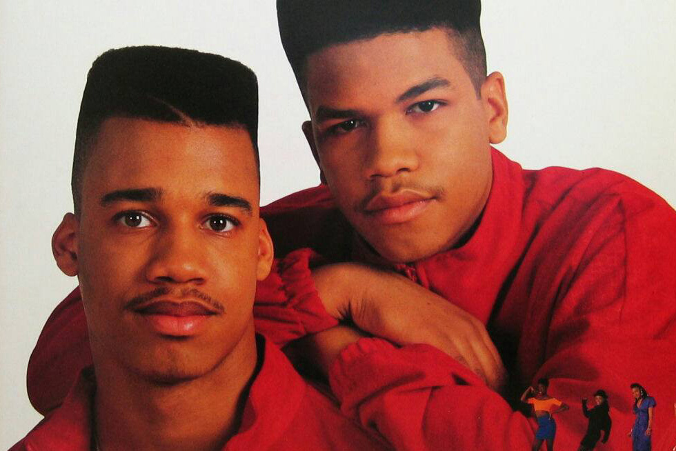 Locked and Loaded: Super Lover Cee & Casanova Rud Discuss Their Classic 1988 Hip-Hop Debut