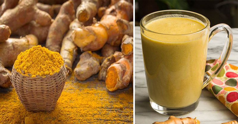 How To Eliminate Mucus And Phlegm From Your Throat And Chest