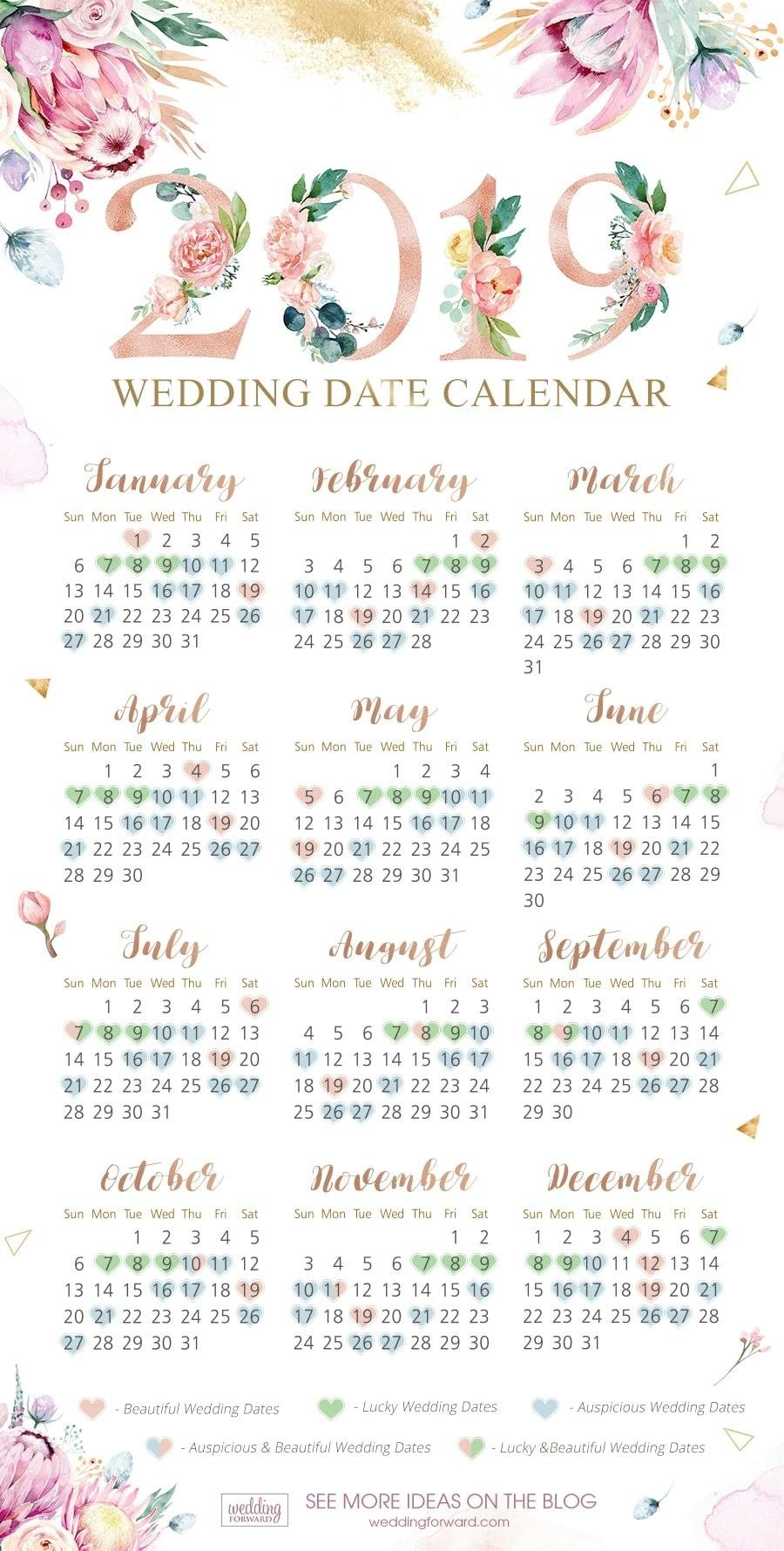 marriage day 6 march numerology