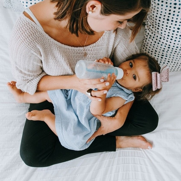 02c4e5991ce Can I drink alcohol if I m breastfeeding  - Motherly
