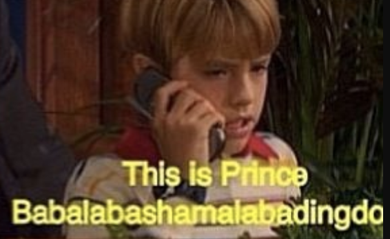 23 Unforgettable Sweet Life Of Zach And Cody Quotes To Flash You