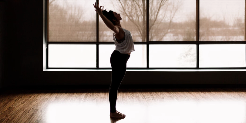 Can't Pick Up Choreography Quickly? This Might Be Why—And What You Can Do About It