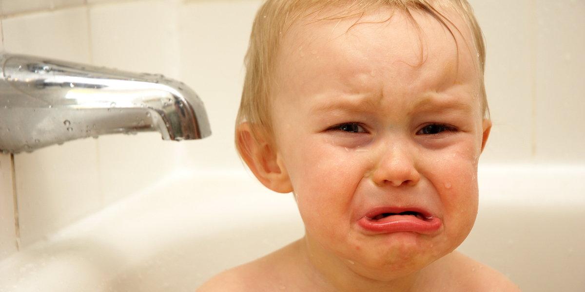 Let Us Bask In The Tears Of Heartbroken Trumpists!