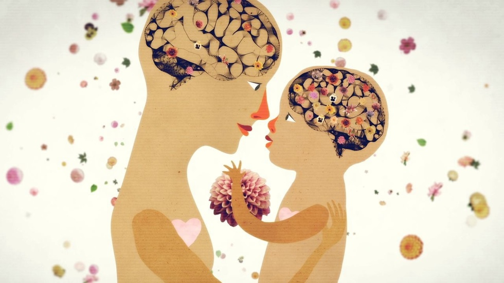 Knowing the stages of neurological development can make you a better parent