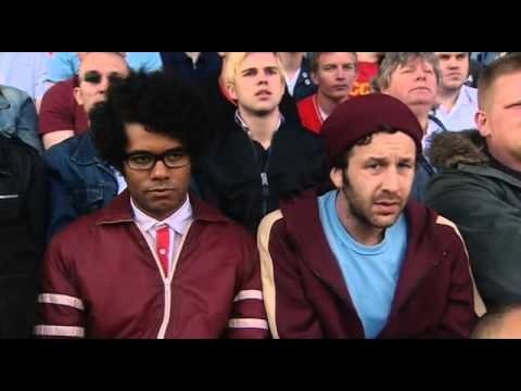 watch the it crowd s03e04