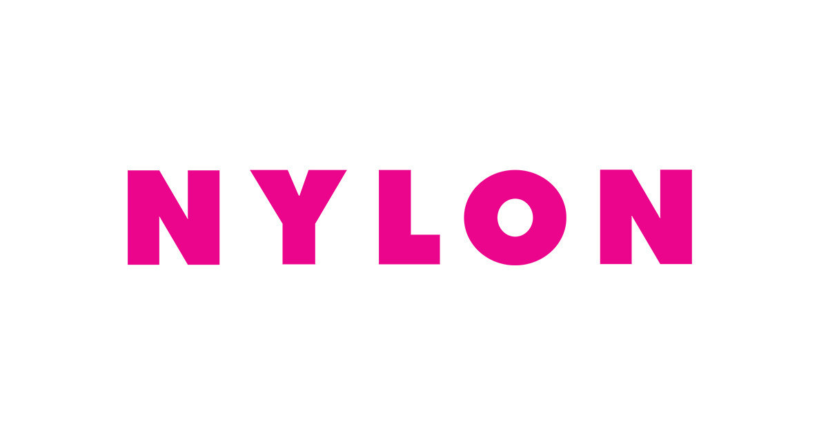 NYLON • Fashion, Beauty, Music, Celebrities, Culture, News, and More