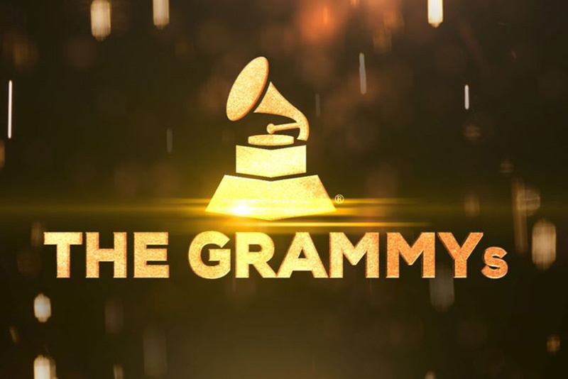Why the 61st Annual Grammy Awards Telecast Was the Queerest, Fiercest, and the Best Yet