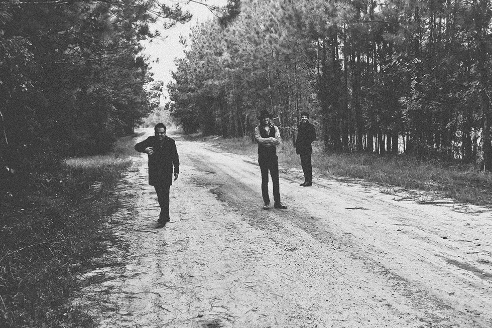 Mercury Rev Revive Bobby Gentry by Revisiting  Delta Sweete