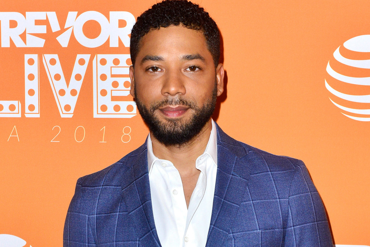 What's Happening with the Jussie Smollett Investigation?