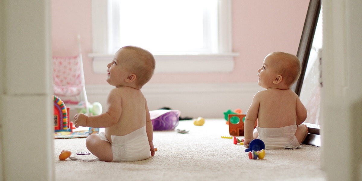 Would it ever be possible to have universal childcare in the United States?