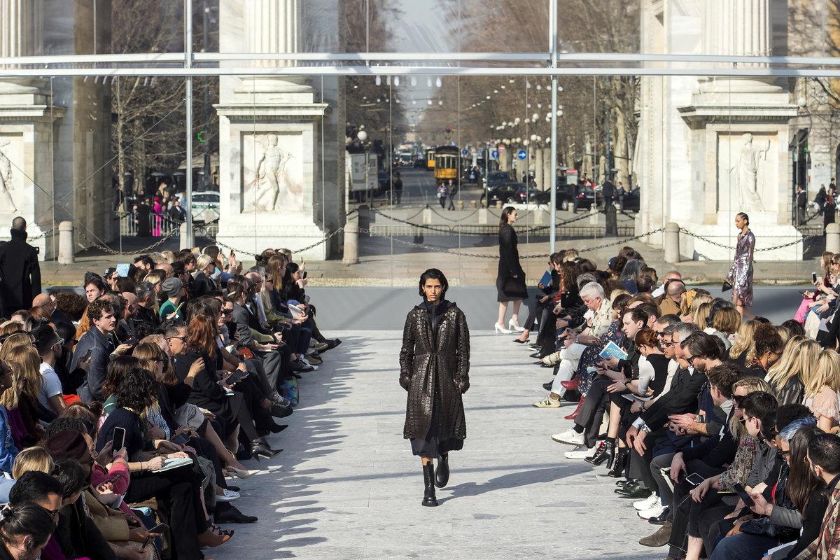 Bottega Veneta's Daniel Lee Is One to Watch