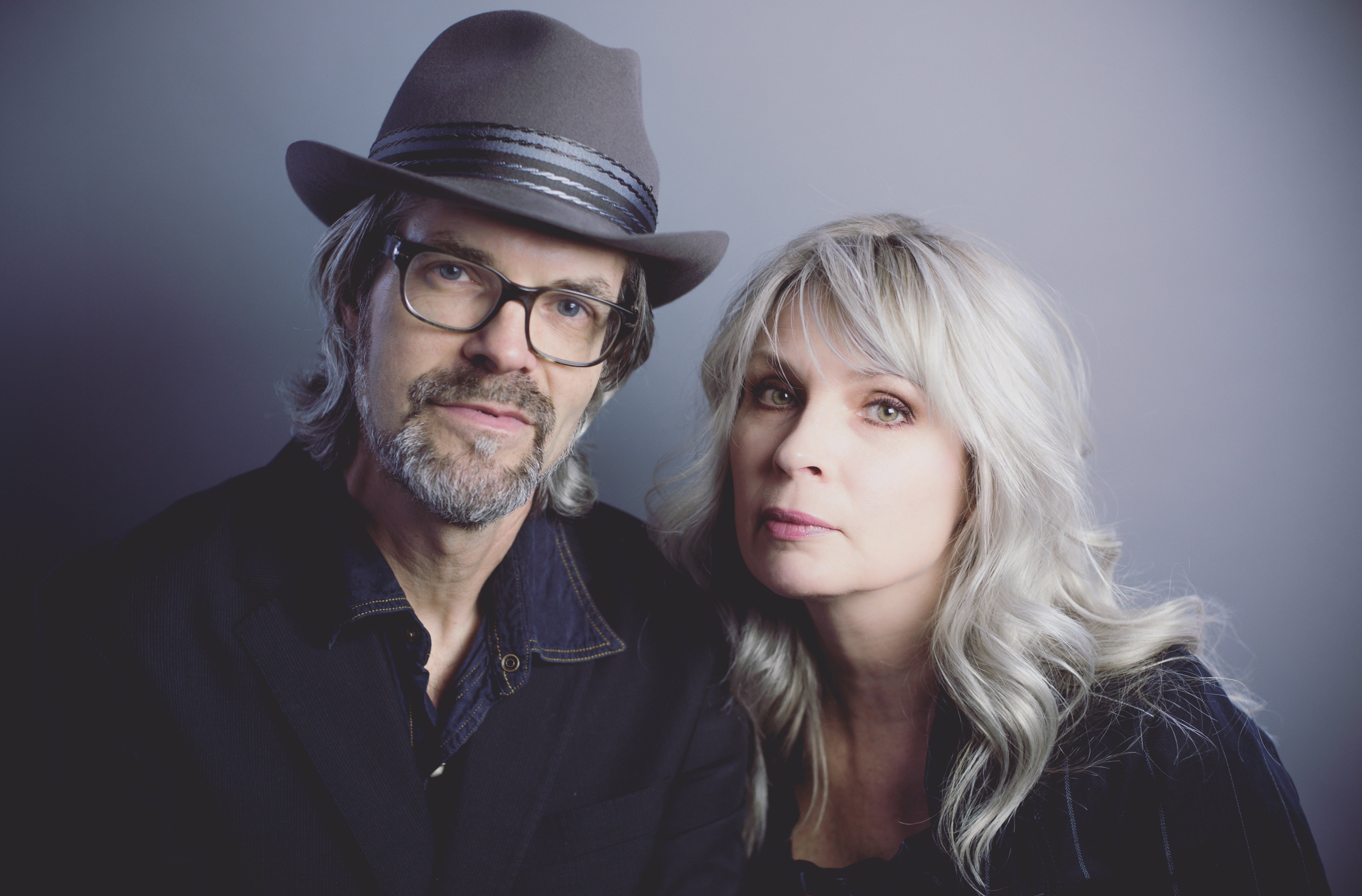 Over the Rhine Find Their Center with  Love & Revelation