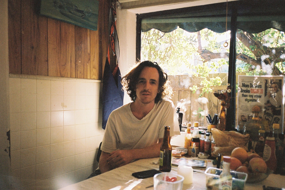 Martin Frawley s  Undone at 31  Is an Eclectic and Mostly Joyous Adventure