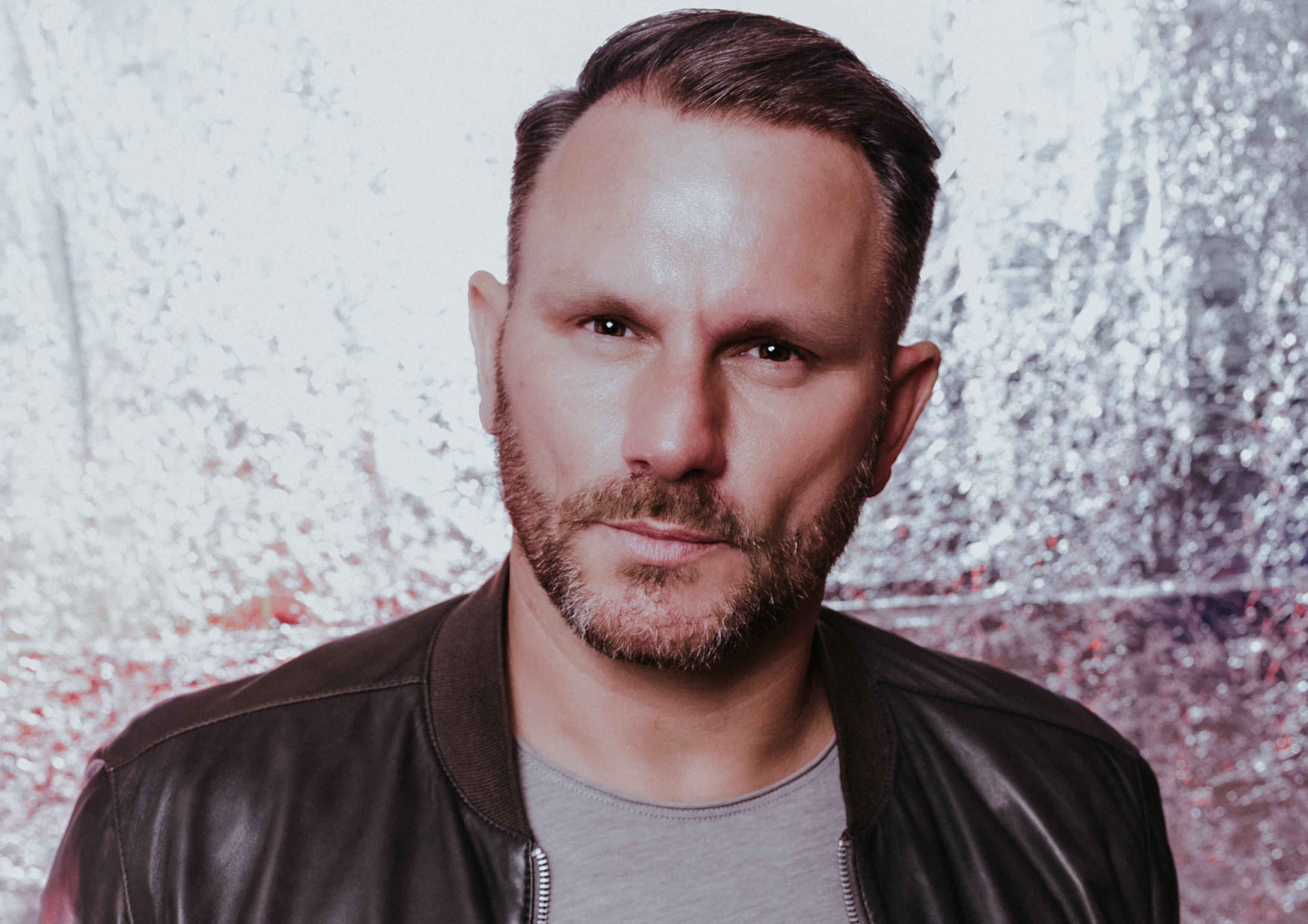 DJ Mark Knight Turns Dido s  Give You Up  into a Bona Fide Dance Anthem (premiere)