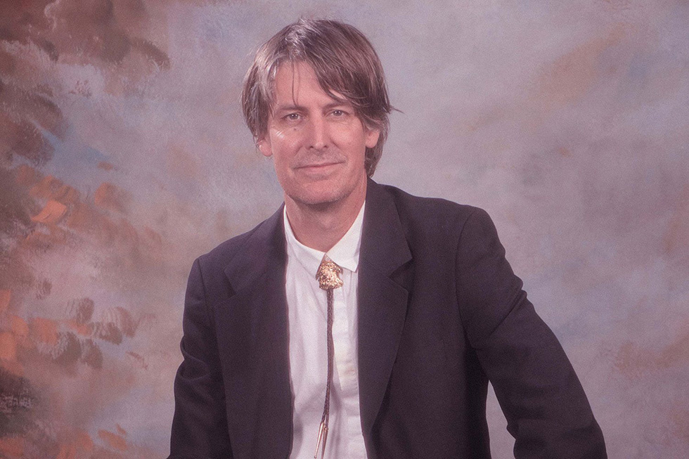Stephen Malkmus -  Come Get Me  (Singles Going Steady)