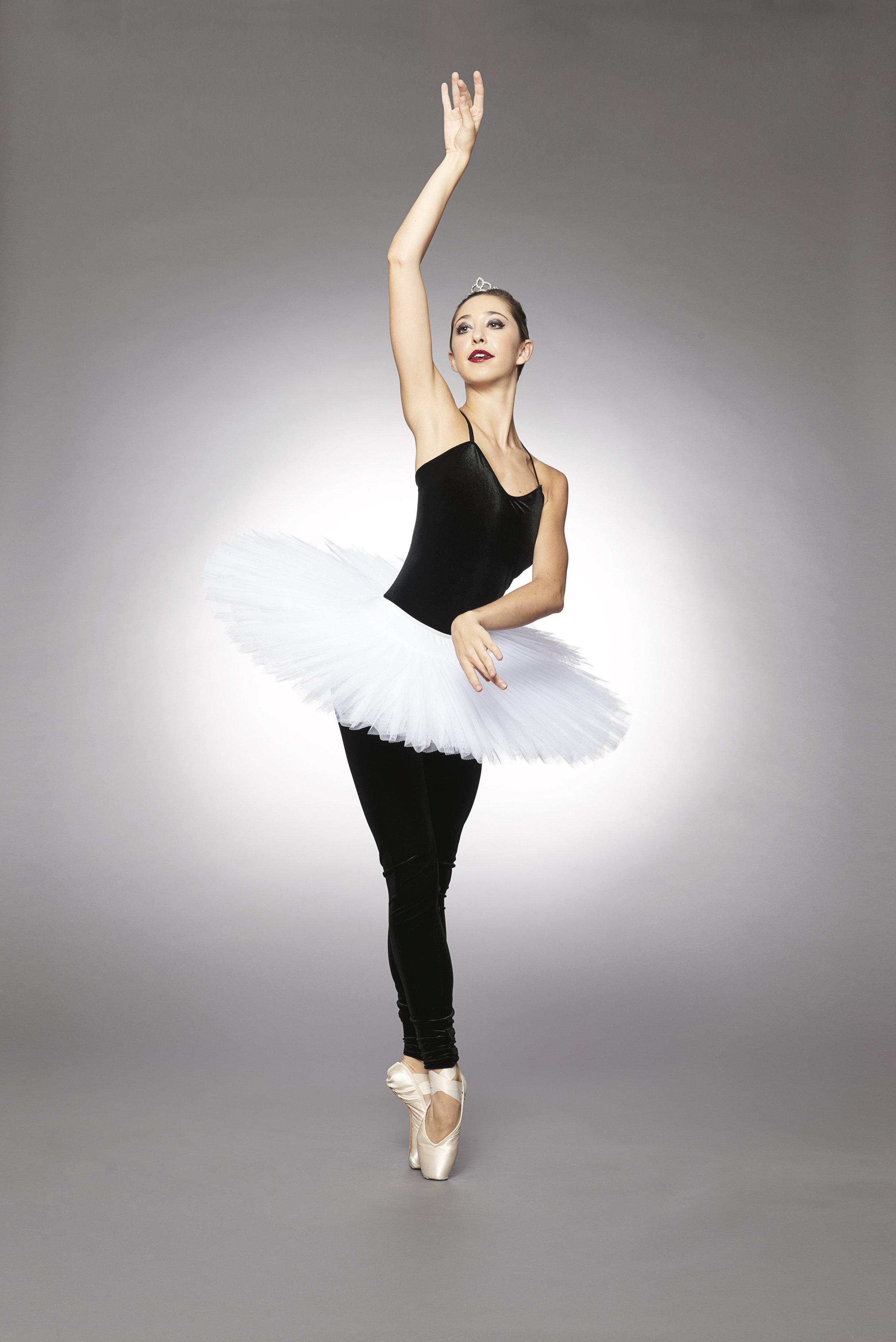 6c7173f2c8 Dance Spirit