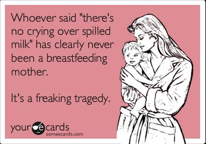 My Breastfeeding And Breast Pumping Schedule Healthywomen