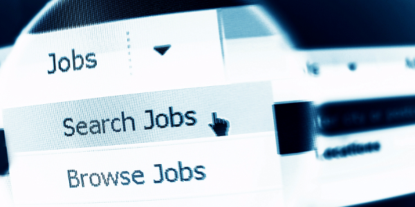 How I Learned to Leverage Online Job Search Tools - Work It Daily | Where  Careers Go To Grow