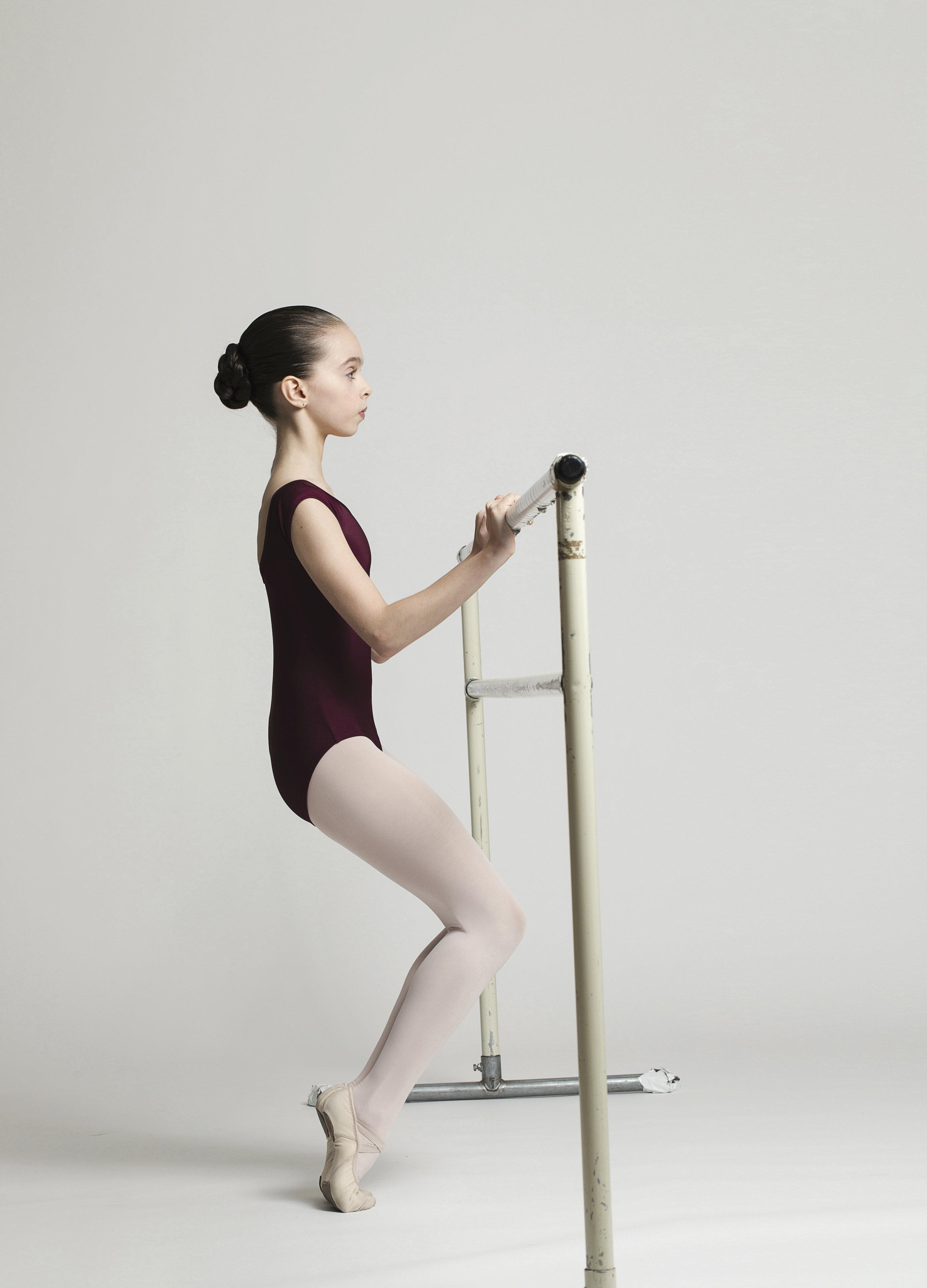 1b018a505 Dance Spirit
