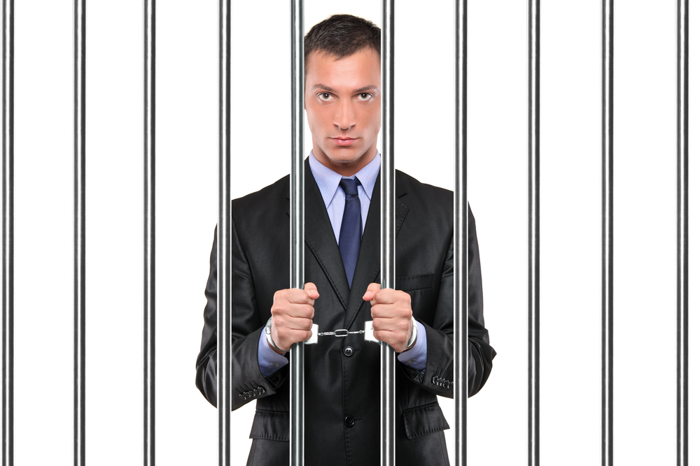How To Find Criminal Records >> How To Find A Job With A Criminal Record Work It Daily