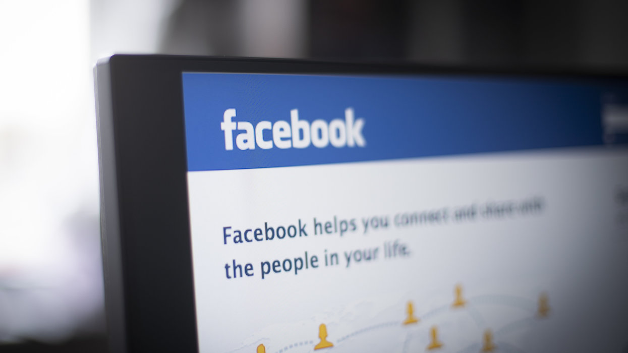 Facebook waits months to tell users that hundreds of millions of their passwords were readily available to its employees