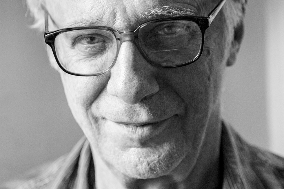 Robert Christgau, Collected:  Book Reports