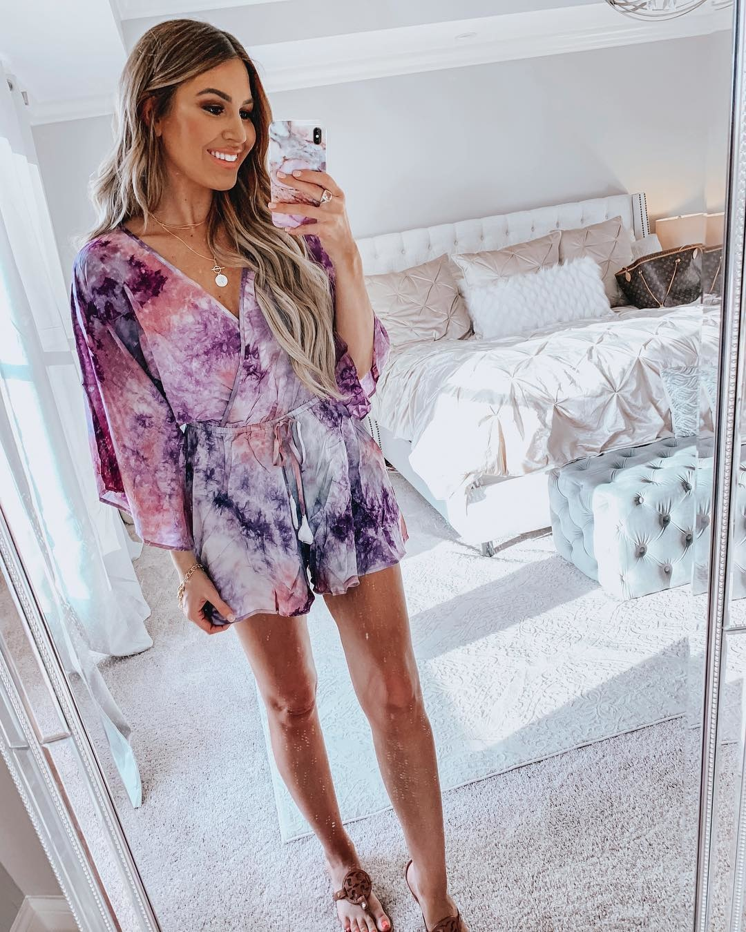 62a577dc34dc 30 Discount Codes From The Best Fashion Bloggers