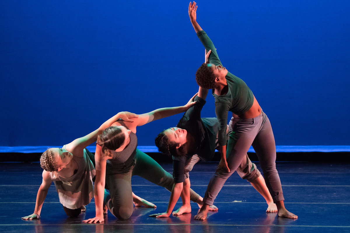 e695cee362bc Avoid These Pitfalls To Becoming A Professional Dancer - Dance Magazine