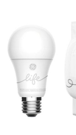 Five Questions To Ask Before Buying Your First Smart Lights