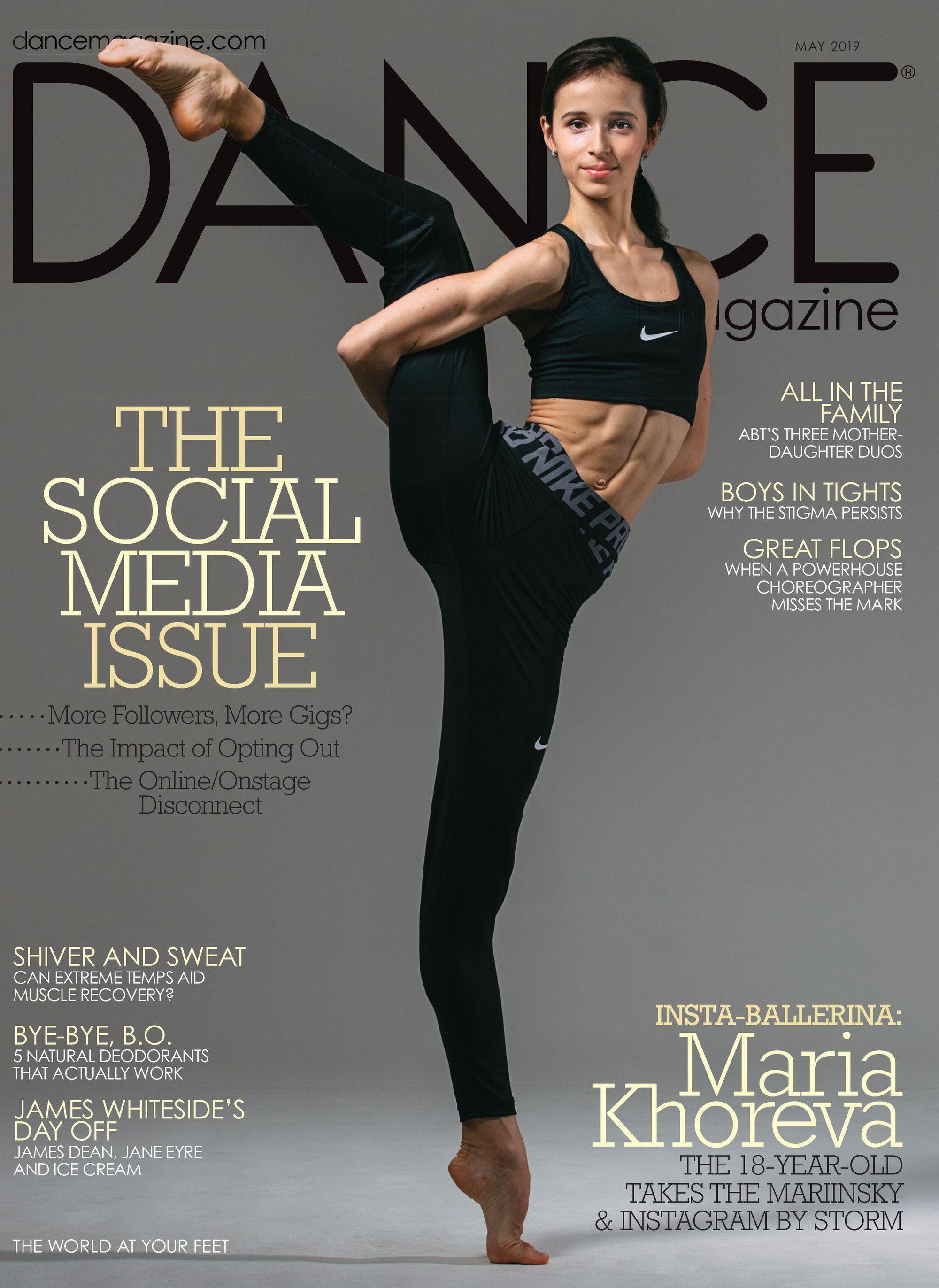 a1f0ba98a 11 Dancer Expenses You Should Deduct From Your Taxes - Dance Magazine