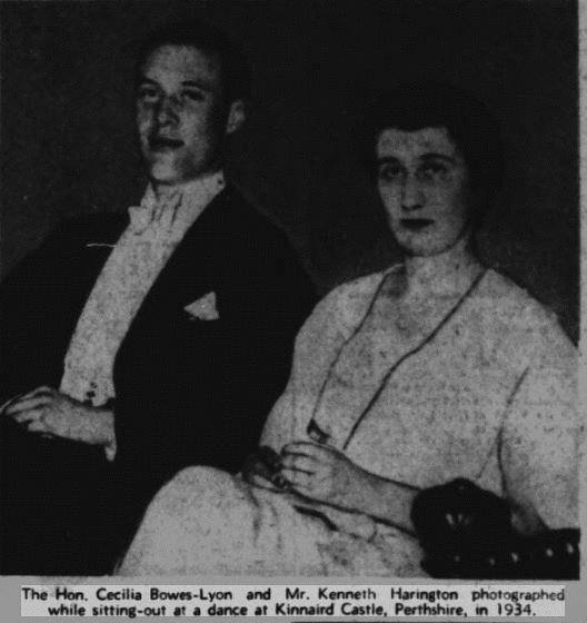 Birmingham Daily Gazette 02 April 1937