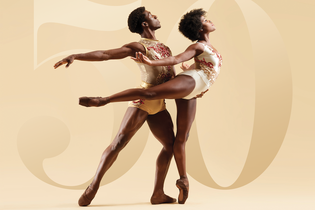 a690f41bed51 List of Ballet Auditions Worldwide - Pointe